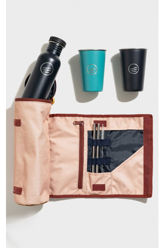 United by blue United By Blue The Drink Kit
