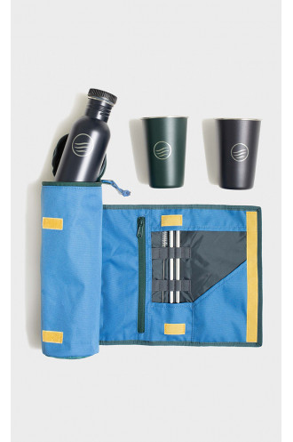 Ustensiles United By Blue The Drink Kit