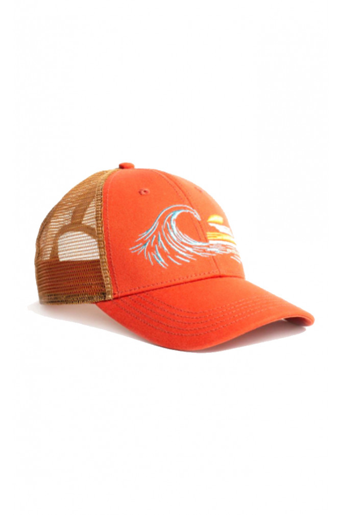 accessoires-united-by-blue-mens-sunset-swell-trucker-hat-3