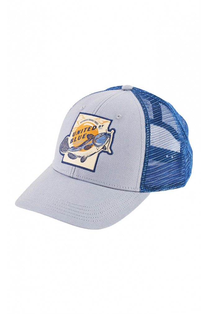 accessoires-united-by-blue-mens-catfish-trucker-hat-1