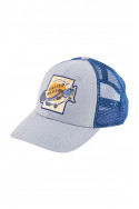 accessoires-united-by-blue-mens-catfish-trucker-hat
