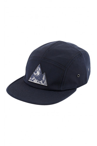 Casquettes United By Blue Mens Equator...