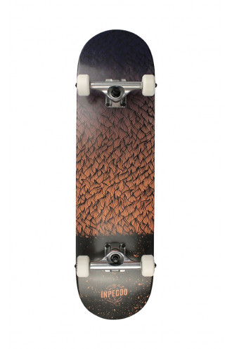 Skate Complet Inpeddo Feather 8.125...