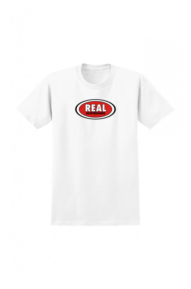 textile-real-t-shirt-oval-ss-white-1