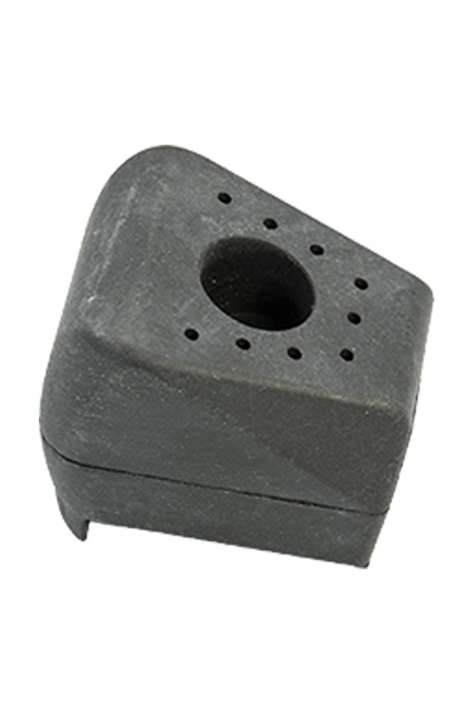 accessoires-brake-rubber-only-1