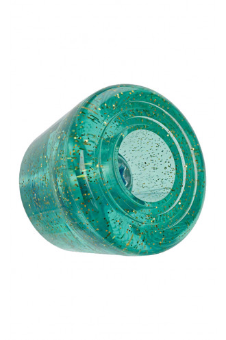 ROLLER 2pk Stopper With Bolts