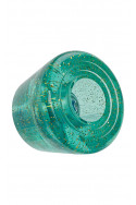 accessoires-impala-2pk-stopper-with-bolts