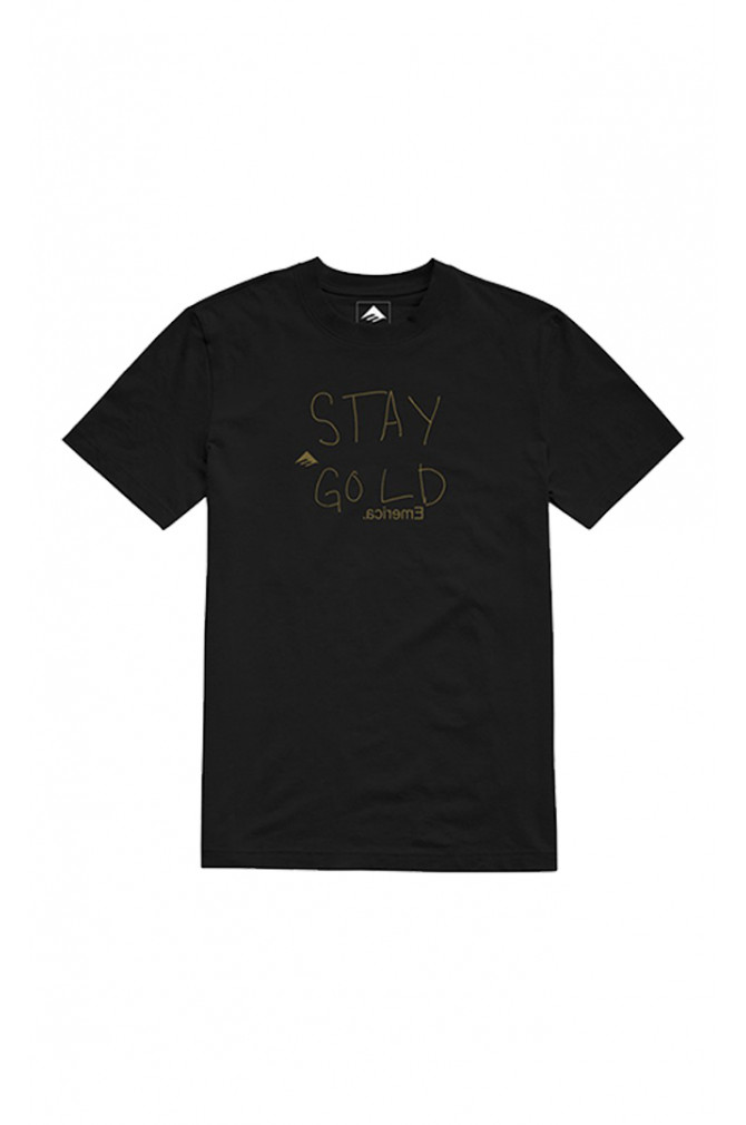 textile-emerica-stay-gold-ss-tee-1