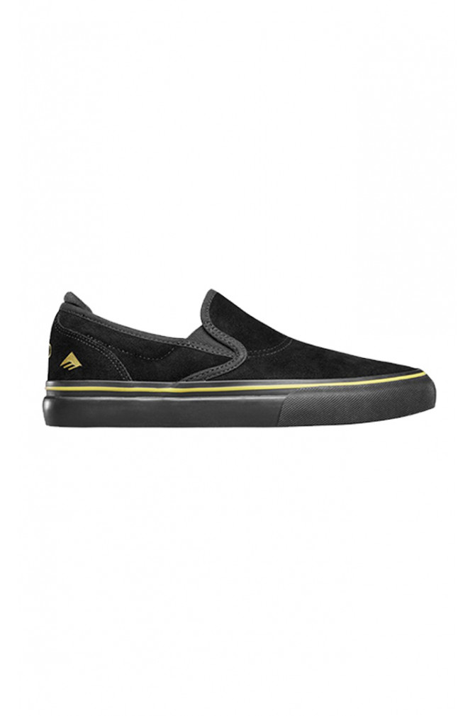 chaussures-emerica-wino-g6-slip-on-skate-shoes-homme-3