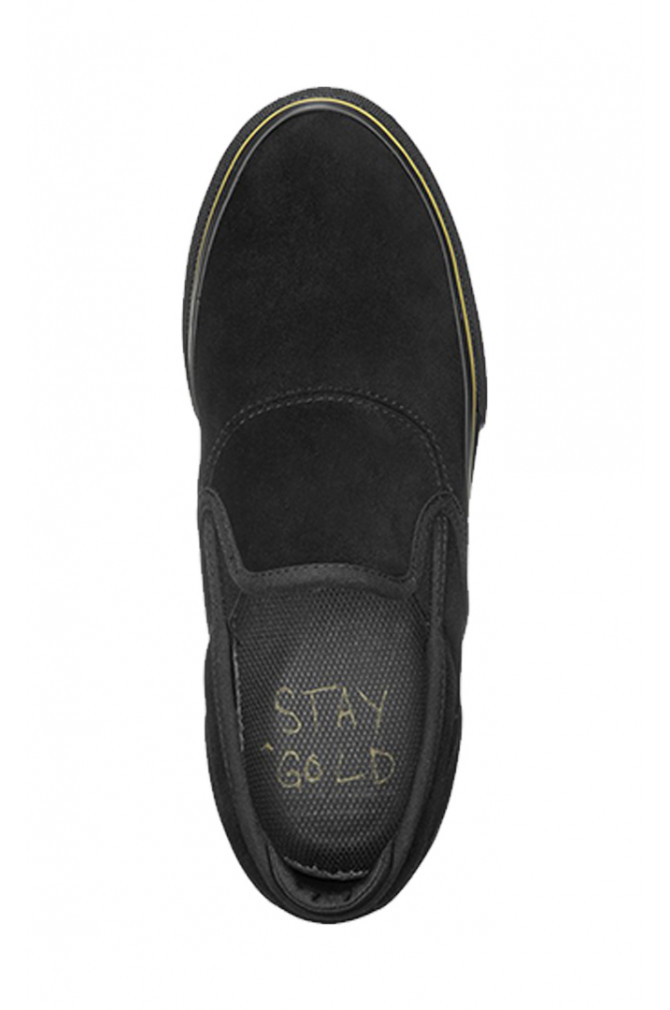 chaussures-emerica-wino-g6-slip-on-skate-shoes-homme-5