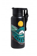 accessoires-united-by-blue-32oz-insulated-steel-bottle