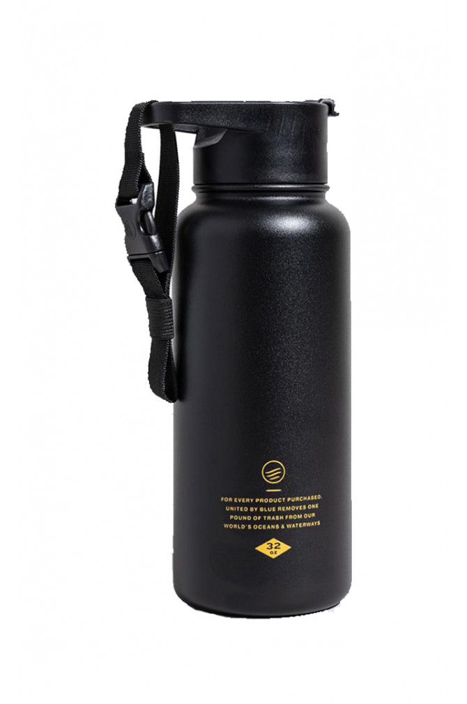 accessoires-united-by-blue-32oz-insulated-steel-bottle-5