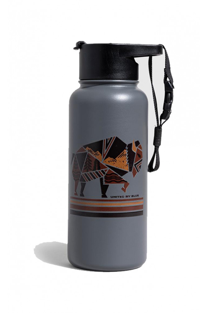 accessoires-united-by-blue-32oz-insulated-steel-bottle-3