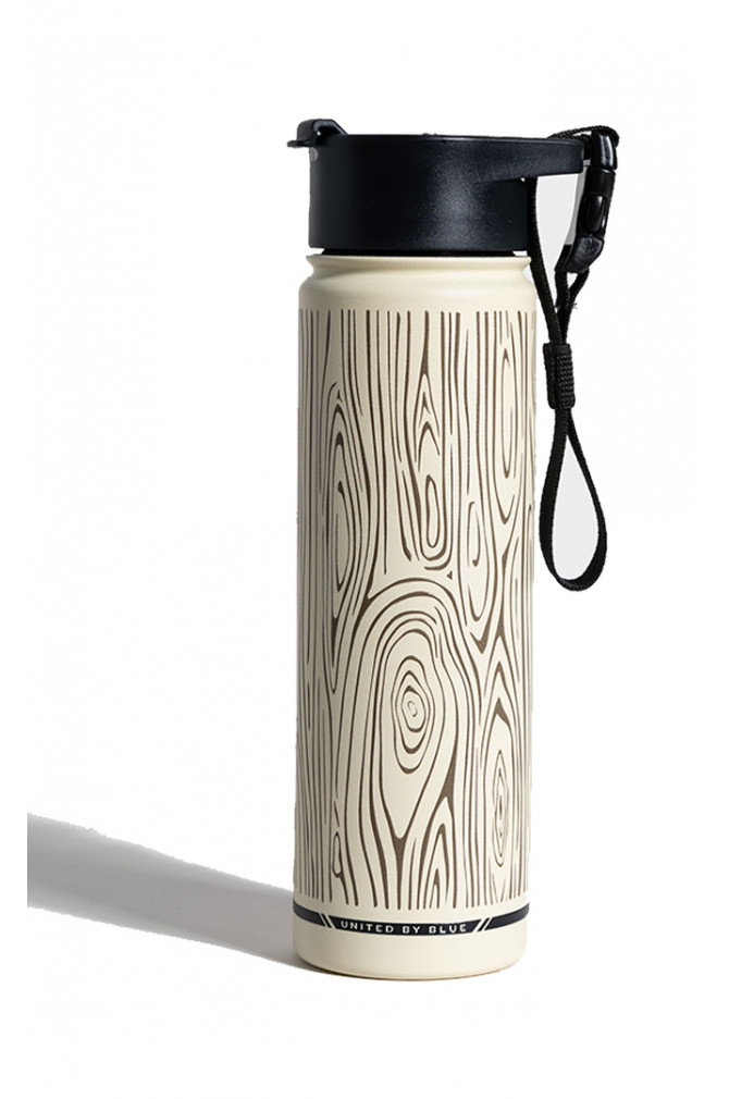 accessoires-united-by-blue-22oz-insulated-steel-bottle-4