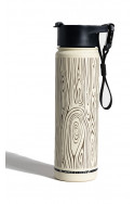 accessoires-united-by-blue-22oz-insulated-steel-bottle