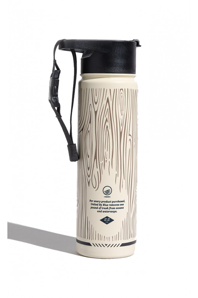 accessoires-united-by-blue-22oz-insulated-steel-bottle-7