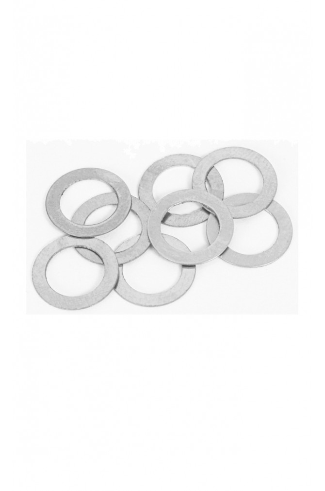 accessoires-chaya-flat-washer-rondelle-8mm-1
