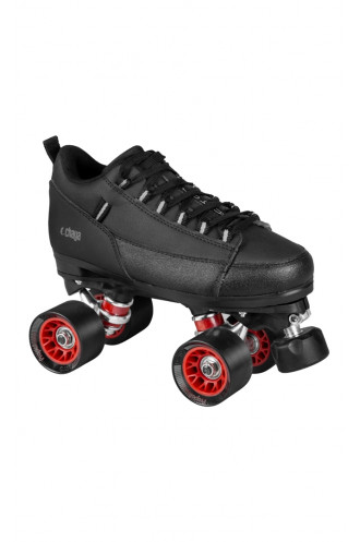 Patins Complets Roller Derby Chaya Ruby