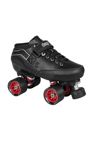 Patins Complets Roller Derby Chaya Jade