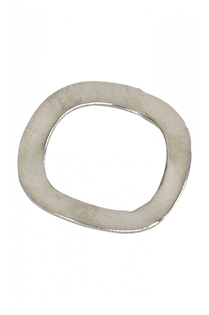 accessoires-chaya-wave-washer-rondelle-8mm-quick-axle-1