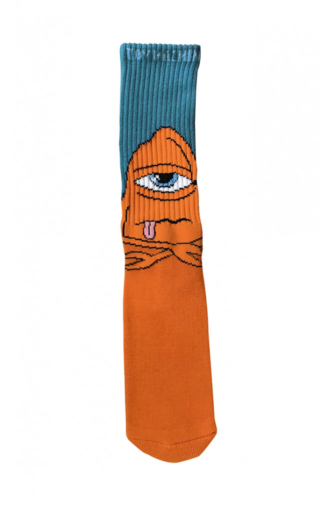 accessoires-toy-machine-socks-bored-sect-1