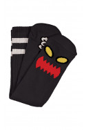 accessoires-toy-machine-socks-monster-face