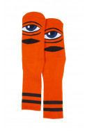 accessoires-toy-machine-socks-sect-eye