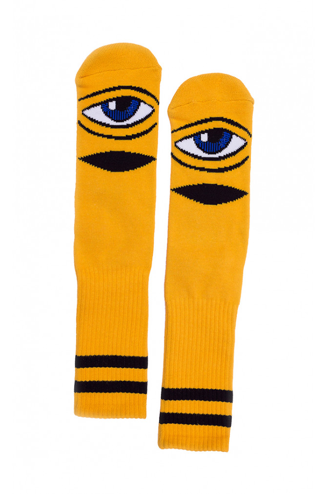 accessoires-toy-machine-socks-sect-eye-1