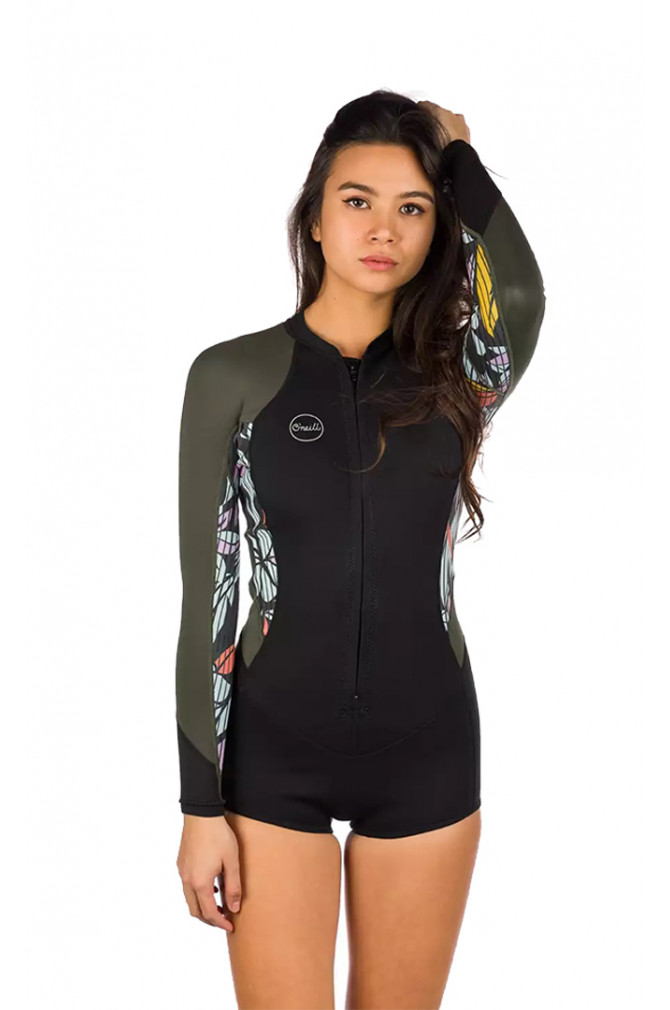 surf-oneill-wms-bahia-2/1-front-short-spring-3
