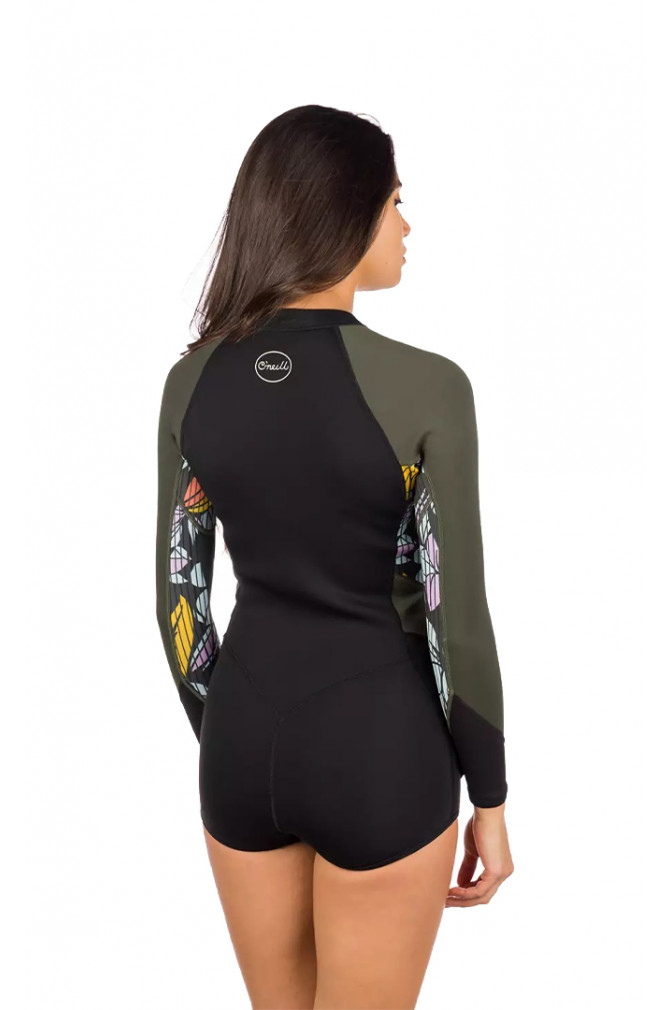 surf-oneill-wms-bahia-2/1-front-short-spring-4