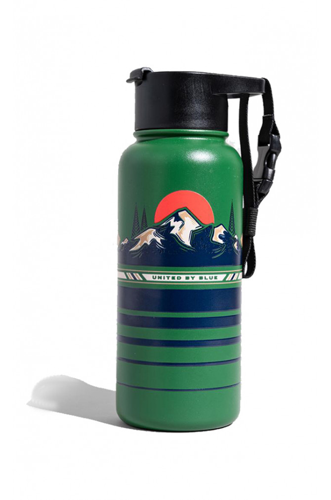 accessoires-united-by-blue-32oz-insulated-bouteille-4