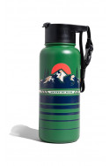 accessoires-united-by-blue-32oz-insulated-bouteille