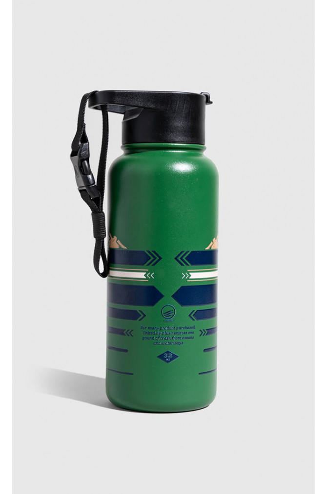accessoires-united-by-blue-32oz-insulated-bouteille-7