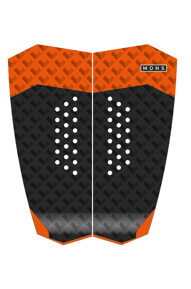 surf-mdns-pad-2-pieces-double-traction-1