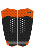 surf-mdns-pad-2-pieces-double-traction