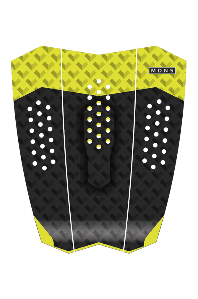 surf-&-sup-mdns-pad-3-pieces-triple-traction-1