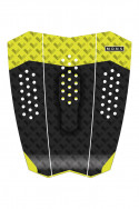 surf-&-sup-mdns-pad-3-pieces-triple-traction