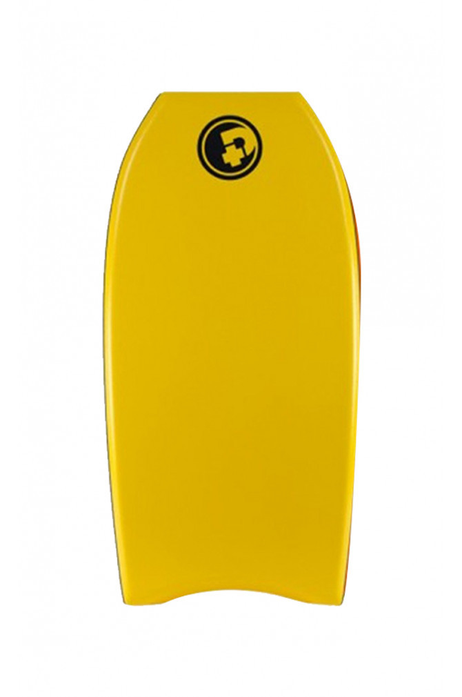 planches-bodyboard-pride-the-timeless-nrg+-hd-3