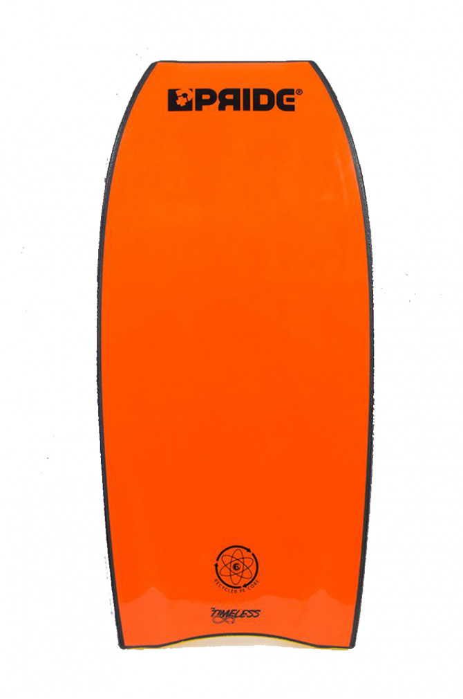 planches-bodyboard-pride-the-timeless-nrg+-hd-4