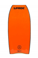 planches-bodyboard-pride-the-timeless-nrg+-hd-1