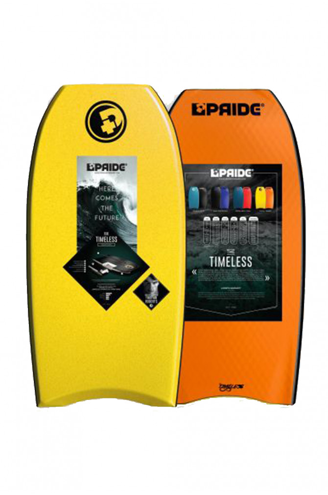 planches-bodyboard-pride-the-timeless-nrg+-hd-5