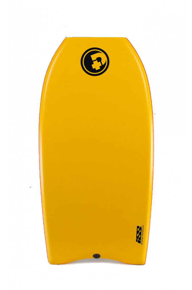 planches-bodyboard-pride--the-animal-pp-snpp-iss-2