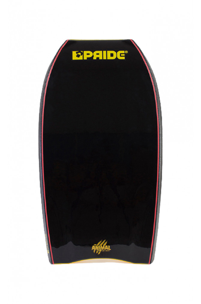 planches-bodyboard-pride--the-animal-pp-snpp-iss-3