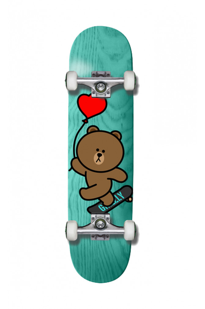 skateboard-grizzly-complete-7.5-float-on-2