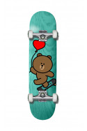 skateboard-grizzly-complete-7.5-float-on