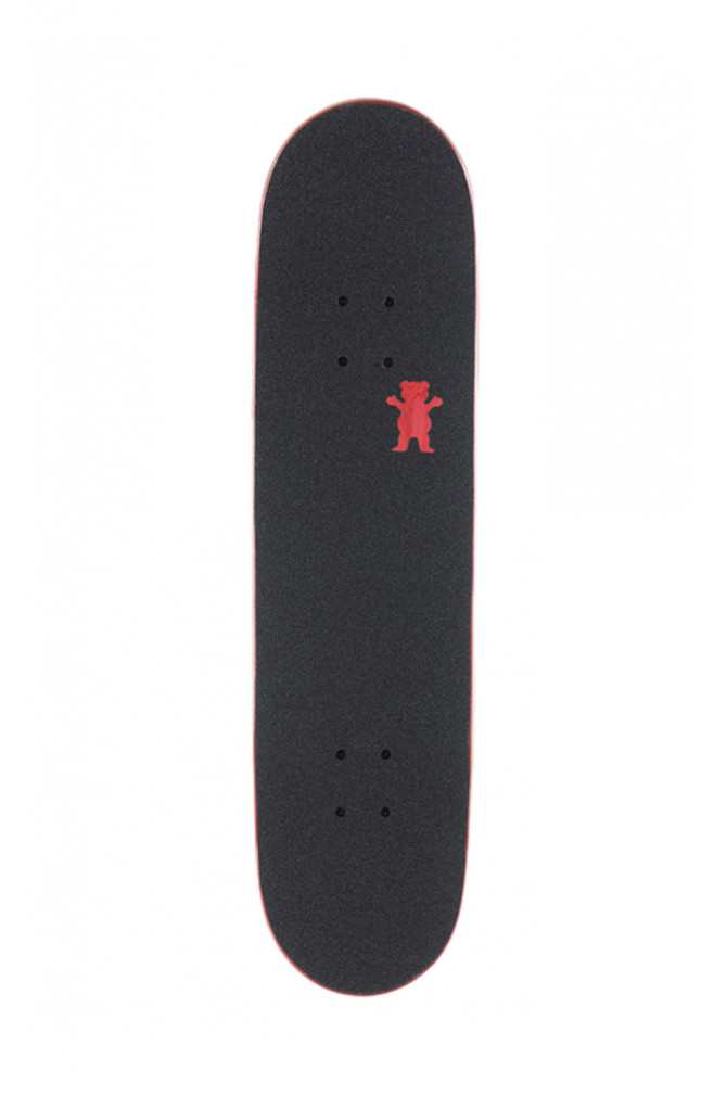skateboard-grizzly-complete-7.5-float-on-3
