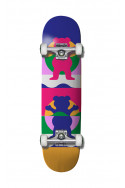 skateboard-grizzly-complete-8.0-cannes
