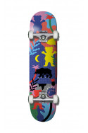 skateboard-grizzly-complete-7.75-over-the-wall