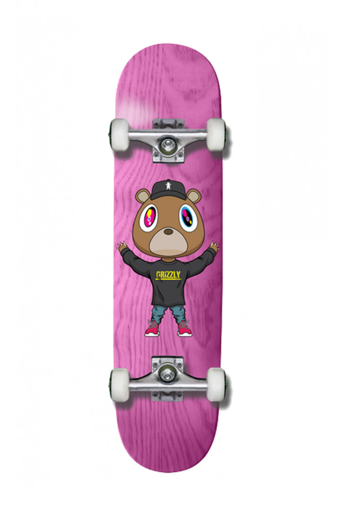skateboard-grizzly-complete-7.75-touch-the-sky-2