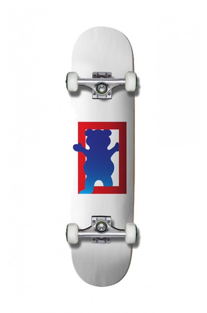 skateboard-grizzly-complete-8.0-out-the-box-2